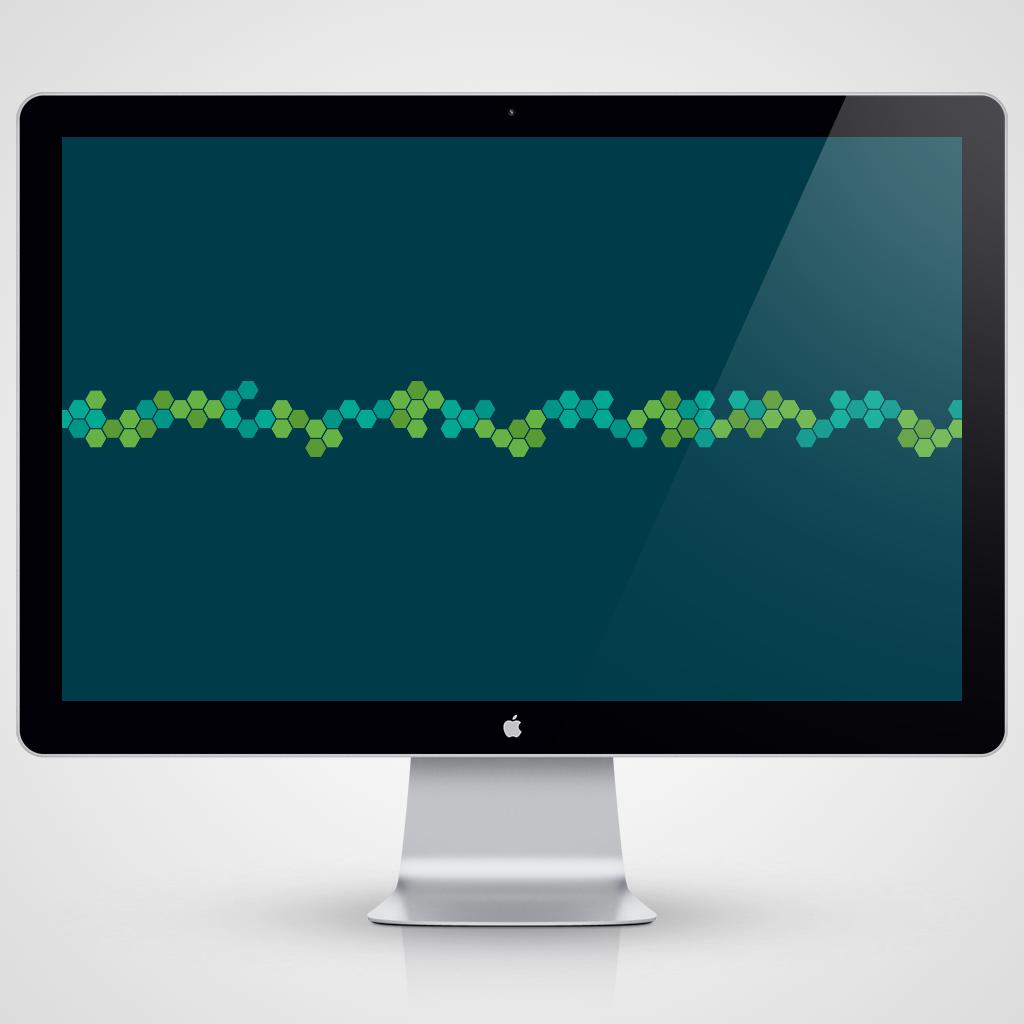Opensuse Wallpaper: OpenSUSE Chameleon By Malisremac On DeviantArt