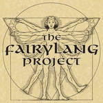 FairyLang Lesson 04