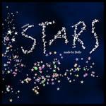 Scribblin stars