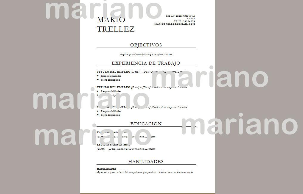 Mario by vip03435