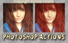 ZH Action 1 by stained-glass-hearts