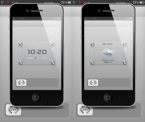 -Release- LS WeatherTouch