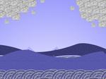 PDF Open Ocean animation