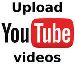 Submitting YouTube Videos to dA by RetSamys
