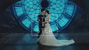 Wickeds / step by step gif