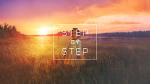 Little / step by step gif