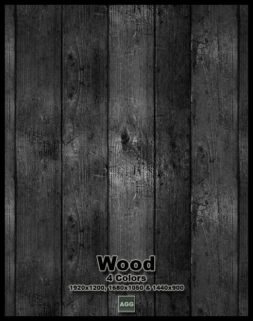 Wood by Alexander-GG