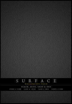 Surface Pack
