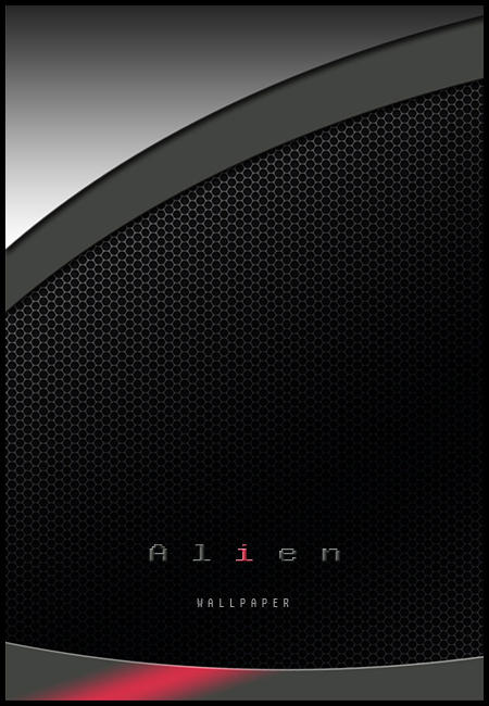 Alien by Alexander-GG