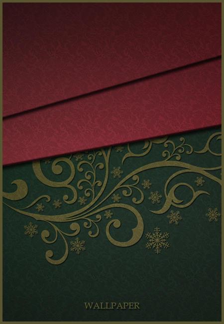Christmas by Alexander-GG