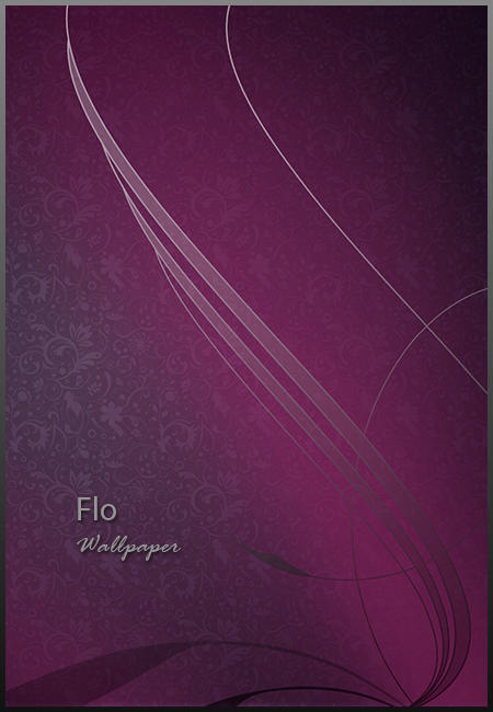 Flo by Alexander-GG