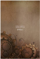 Stillness by Alexander-GG