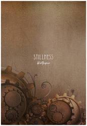 Stillness by Alexander-GG