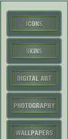 DA Gallery Icons