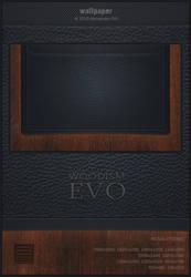 Woodism Evo by Alexander-GG