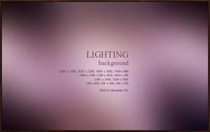 Lighting by Alexander-GG