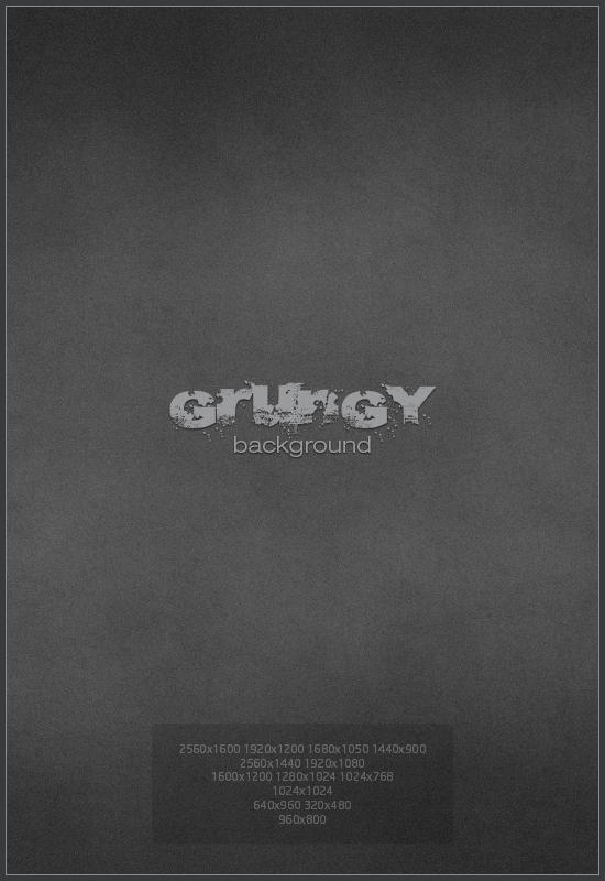 Grungy by Alexander-GG