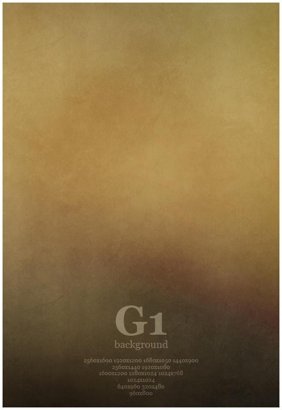 G1 by Alexander-GG