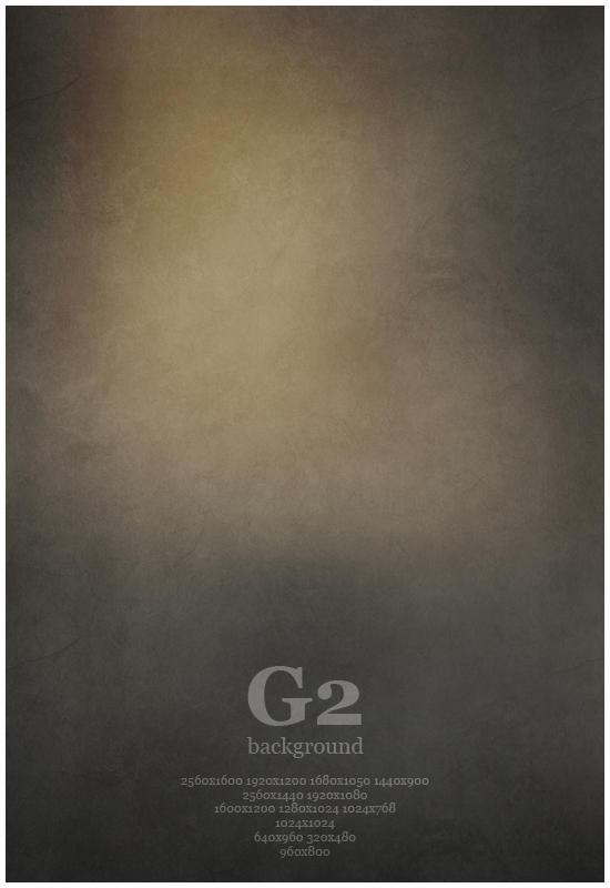 G2 by Alexander-GG