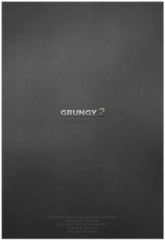 Grungy 2