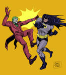 Batman66color
