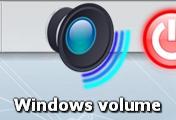 WinVol by IntelegSoft