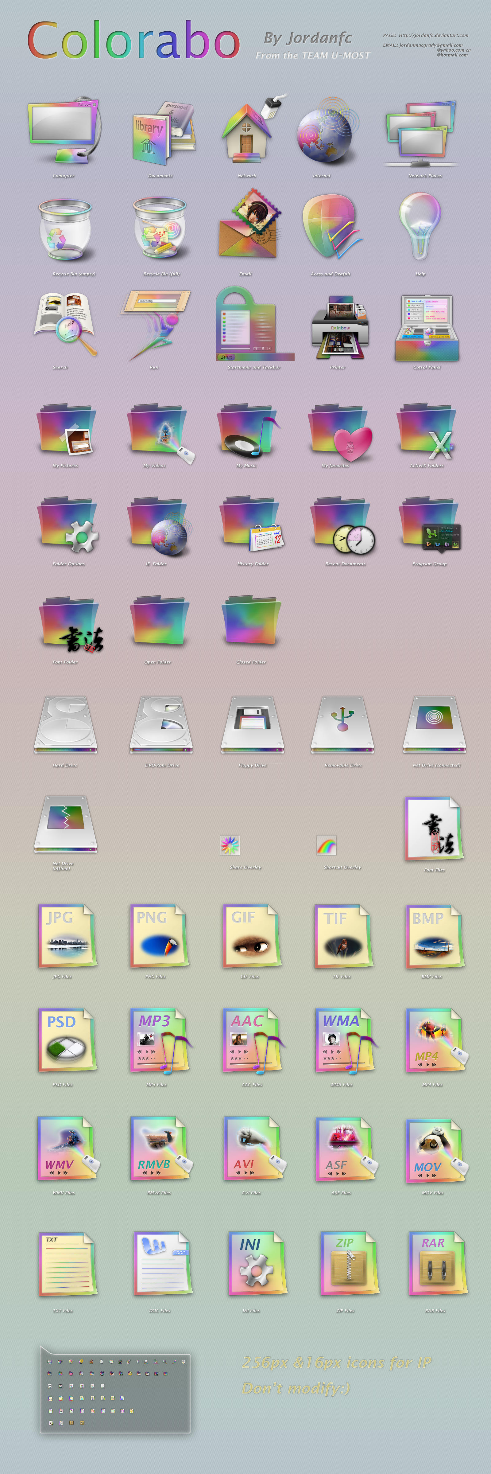 colorabo png files by jordanfc