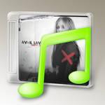 Music'