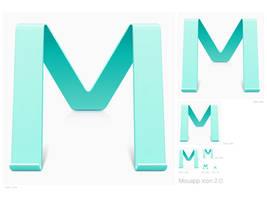 mouapp icon 2.0