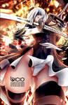 2b-NieR-by-Bicio-FanArt