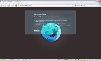 About:Neterror Dark by Wyco