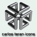 Silicon Graphics Logo