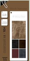 Texture Pack - Vol 11