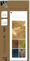 Texture Pack - Vol 14