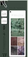 Texture Pack - Vol 17