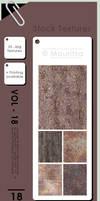 Texture Pack - Vol 18