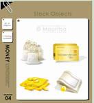 Object Pack - Money