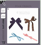 Object Pack - Wrap Gifts