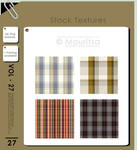 Texture - Vol 27