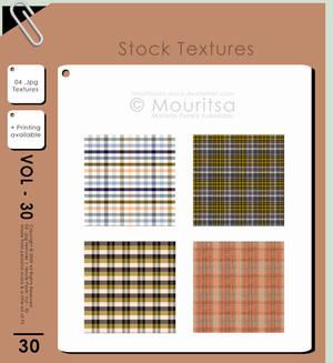 Texture Pack - Vol 30