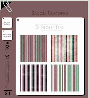 Texture Pack - Vol 31