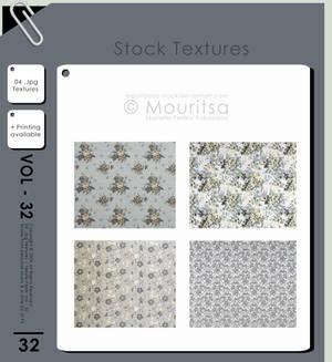 Texture Pack - Vol 32