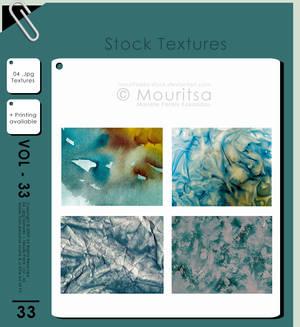 Texture Pack - Vol 33