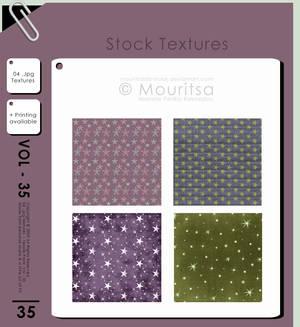 Texture Pack - Vol 35