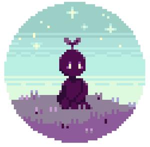 beet boy