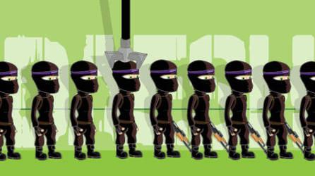 Daesh1
