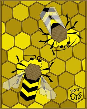 Hive Dance