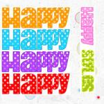 Happy Styles