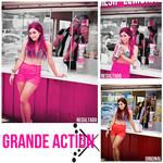 Grande Action