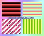 Gwiyeowo Pattern